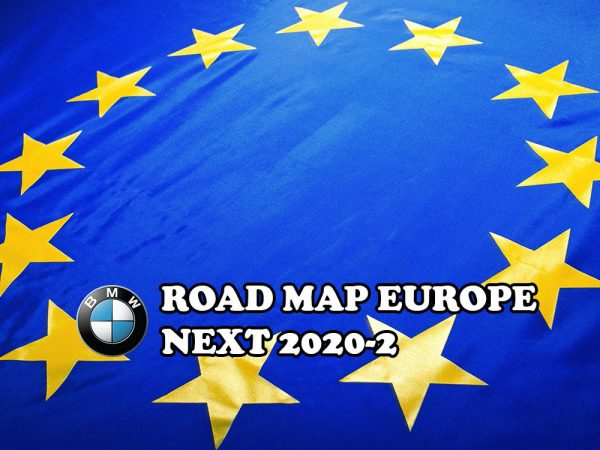 Europe NEXT 2020-2 Download