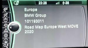 Europe Move 2020